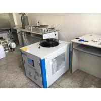 实验设备制冷降温方法 实验设备冷却控温办法