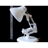 3D打印加工服务 手板模型定制-光神王