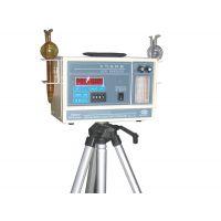 溶液吸收法 LB-6E型大气采样器 厂家直发全国