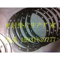 http://himg.china.cn/1/4_579_235816_680_507.jpg