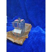 青岛50B磁性V型块 V型台划线用磁性V形铁 磁力座生产厂家价格