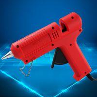 供应TGK红色HM-8060B大功率恒温热熔胶枪