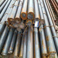 栖霞区供应1Cr17Ni2宝钢不锈钢价格