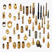 专业定制精密数控CNC铜铝铁饰品,配件,零件