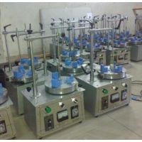直销 多功能 油墨搅拌机 新锋丝网印刷设备