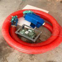 灌装袋装抽粮机 电动玉米抽粮机 大功率电动吸粮机