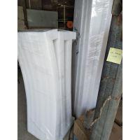 济南虞山供应EPE 珍珠棉、珍珠棉片材、加工制品