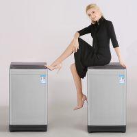 洗衣机什么牌子好 TCL原装商用投币波轮洗衣机
