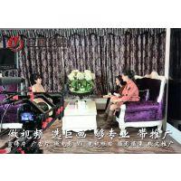 深圳宣传片制作桂园黄贝宣传片制作巨画传媒更省心