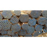 供应海鑫达无缝钢管16Mn 钢管行情 山东无缝管生产厂家正品质量