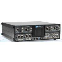 特供美国AP ATS-2 音频测试仪