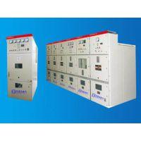 兆复安KYN28A-12型高压3-10KV金属铠装中置式开关柜(运行柜)包运输及调试