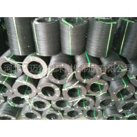 加工定制三防布波纹软管 圆筒伸缩防尘罩 工程液压杆保护套厂家