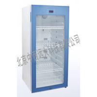 中西(LQS促销)恒温冷藏箱 型号:FY12/FYL-YS-310L库号:M232681