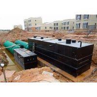 医院废水处理设备A唐海医院废水处理设备A医院废水处理设备生产厂厂家