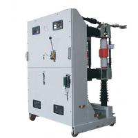 ZN39-40.5交流高压断路器