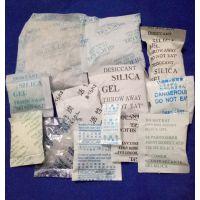 漳州环保干燥剂,漳州食品干燥剂,漳州颗粒小包干燥剂