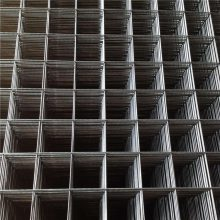 丰台煤矿护顶支架钢丝网 建筑地暖网厂家 重物货架网