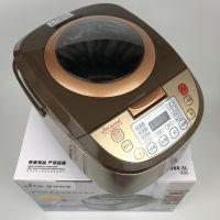 广州九阳纯铝胆方煲 微电脑智能电饭煲 家用多功能电饭煲 厂家直销