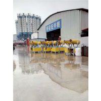 柳州工地降尘喷雾设备,嘉盛捷诚GC-33环保应对利器