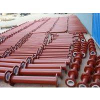 钢衬聚四氟乙烯、防腐管道、钢衬聚丙烯(PP/CS)、聚乙烯(PE/CS)