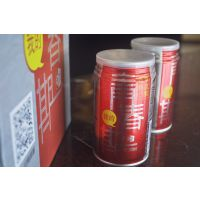 南宁百方罗汉果饮料青春期健康植物果汁饮料(1*12)