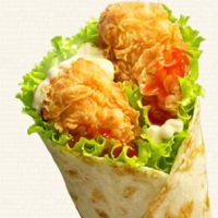 四川内江奶茶汉堡炸鸡技术免费学,内江汉堡炸小吃培训
