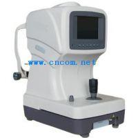 中西供全自动电脑验光仪 型号:XBS9-RMK-200库号:M333010
