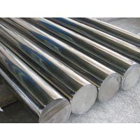 批发销售1.7320德标优质低合金结构钢化学成分