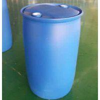 山东昱阳鸿业化工桶、医药桶、食品220L双环桶、单环桶厂家直销