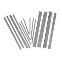 株洲优固专业生产K30耐冲击钨钢长条 合金长条片