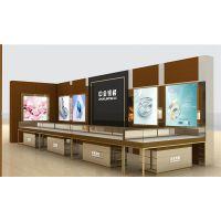 珠宝展柜定做批发, 精美烤漆奢侈品展柜商场珠宝展示, 低价珠宝展示柜