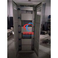 864芯光纤配线柜 ODF|配线架-直销合肥市