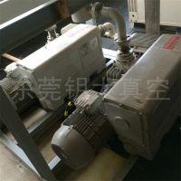 SV300B莱宝真空泵维修保养真空泵配件