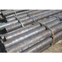 12Cr1Mov无缝管无缝钢管、高压锅炉管、12Cr1MovG高压锅炉管、低中压锅炉管、厂家现货