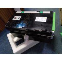 广电运通|GRGBanking H68N AC回收箱 9250 AC废钞箱 ATM钱箱 ATM