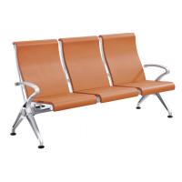 北魏医院候诊椅-不锈钢候诊椅-候诊椅价格-候诊椅型号-候诊椅安装-医用候诊椅