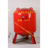供应压力罐TY-07-300L上海直销