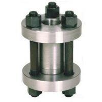 A105高压焊接止回阀 不锈钢高压焊接止回阀