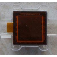CMOSIS原装CMV4000系列处理器芯片 CMV4000-3E5M1CA