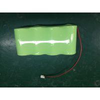 LR20 6v 5000mah 干电池