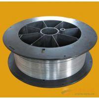 YD688(Q)耐磨焊丝YD688(Q)堆焊焊丝YD688(Q)高合金焊丝