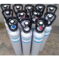 现货供应国家计量局指定专用标准气体