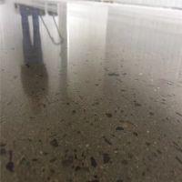 惠阳厂房地面起灰处理——惠阳区固化剂地坪