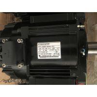 广州出售安川机器人伺服电机SGMRV-09ANA-YR11
