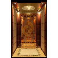 ※福州电梯销售维护安装装饰装潢找哪家?旧电梯改造