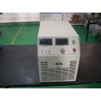 大功率充电机25-35KW|西安华众永拓