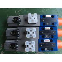 力士乐派克现货销售R900927356 4WREE 10 E-75/2X/G24K31/F1V R9