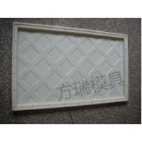 下水盖板模具|下水盖板模具价格|下水盖板模具多少钱|方瑞模具