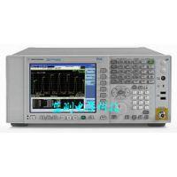收/售二手安捷伦N9038A MXE EMI 接收机,20 Hz 至 44 GHz